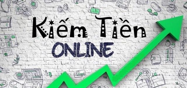Những cách kiếm tiền online uy tín, dành được nhiều phần quà hấp dẫn có giá trị mà các bạn không thể bỏ qua