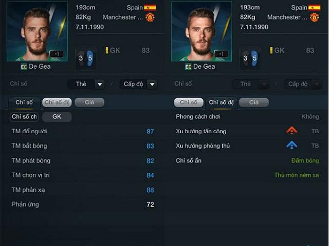Antonio Valencia - Một cầu thủ tài năng mà bạn không nên bỏ qua
