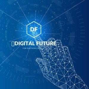 DigitalFuture-la-gi-min