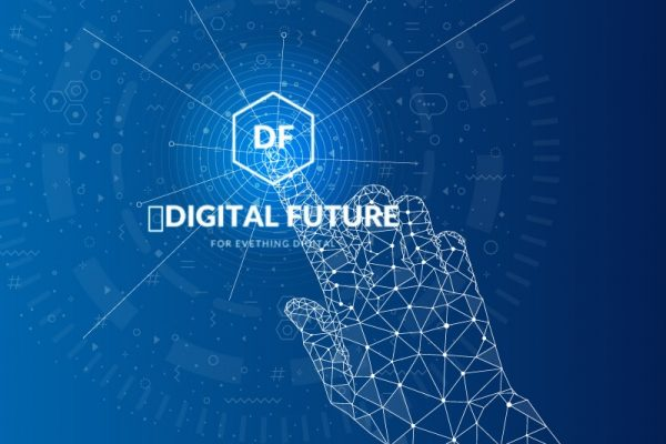 DigitalFuture-la-gi-min