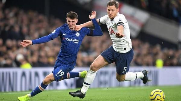 Nhận định trận đấu giữa Chelsea vs Tottenham, ngày 21/11/2020