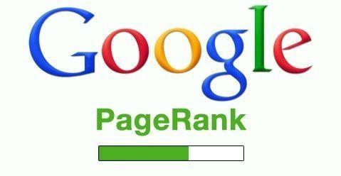 Google PageRank là gì? Tầm quan trọng của nó thực tế ra sao?