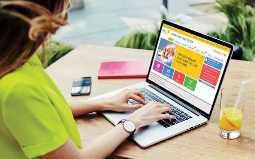 Đến với Đánh Giá Tốt, người tiêu dùng sẽ nhận được rất nhiều lợi ích mà không phải website nào cũng mang lại được