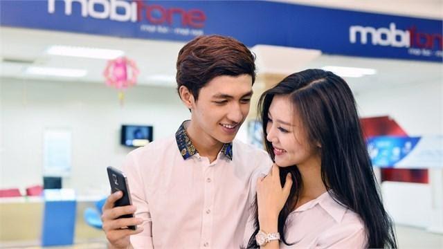 Có nên sử dụng thuê bao trả sau của MobiFone?
