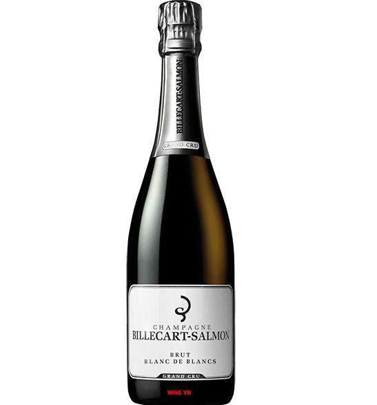 rượu champagne 1