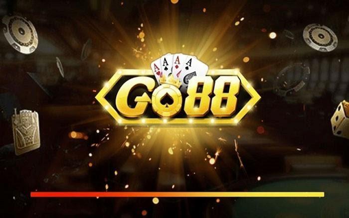 Cổng game Go88 – Xứng danh game bài của đại gia