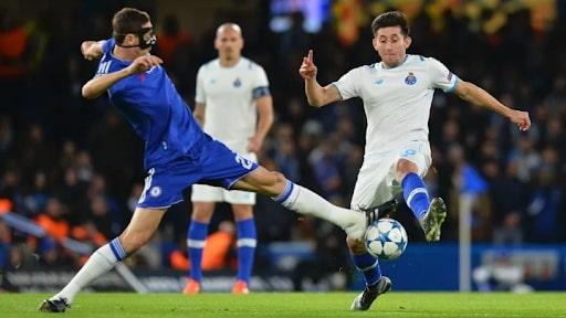 Chelsea được nhận định tốt hơn về thực lực và phong độ